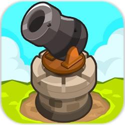 成长城堡卡通汉化版 V1.0.8 安卓版