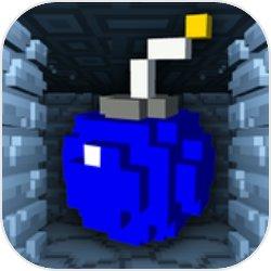 锤子炸弹汉化版 V1.4 官方版