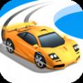 空中赛车3D无限金币版 V0.1.0 破解版