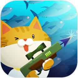 渔喵 V4.0.0 安卓版