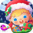 糖糖圣诞节 V1.25 安卓版