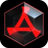 战争艺术赤潮 V1.8.20 安卓版