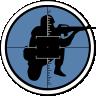 shootergame安卓版