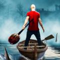 生存之路:木筏求生 V1.1.1 破解版