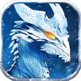 魔霸BT V9.1.73 免费版