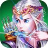 魔法英雄大战 V1.0 安卓版