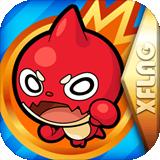 怪物弹珠 V14.2.1 安卓版