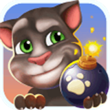 汤姆猫大冒险 V1.0.0 安卓版