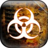 废土辐射 V1.0 安卓版