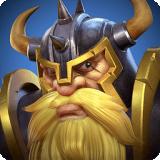 巨龙之战手游 V0.2.93 正式版