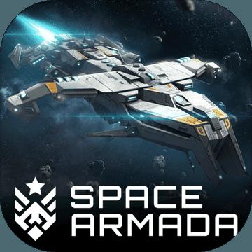 太空舰队 V1.0 安卓版