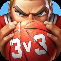 街球艺术正式版 V1.6.3 安卓版