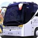 终极巴士模拟器2020 V1.0 安卓版