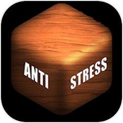 解压神器 AntiStress安卓版