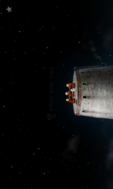 银河历险记3V1.4.4.460 最新版