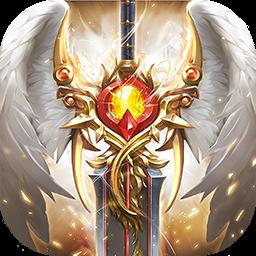 神域天堂2觉醒 V1.0 正式版