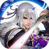暗月剑影游戏安卓版-暗月剑影手游最新版下载