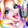 高中乐队明星安卓版 V1.0.7 正式版