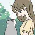 猫屋:找不同 V1.0.1.2 官方版