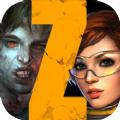 抖音末日僵尸世界 V1.0.0 官方版