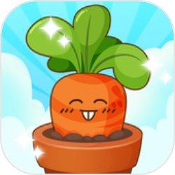 闲置花园 V2.0 安卓版