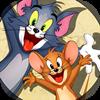 猫和老鼠手游1v4模式版安卓版