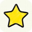 你好小星星 V2.3.2 最新版
