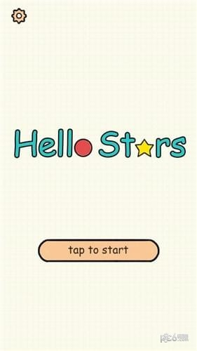 你好小星星V2.3.2 最新版