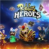 疯兔英雄 V1.1.3 安卓版
