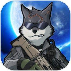 物种战争:灭绝 V1.0.9 安卓版
