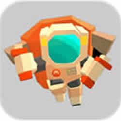 火星无限金币版 V21 破解版
