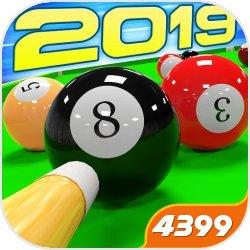 街机台球大师(3D斯诺克桌球) V1.5.3.0710 正式版