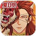 萌猫物语 V1.10.10 最新版