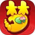 梦幻西游安卓版 V1.234.0 安卓版