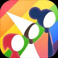 纪念碑谷3最新版 V1.0 官方版