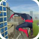 蜘蛛侠:决战拉斯维加斯 V1.0.5.3 安卓版