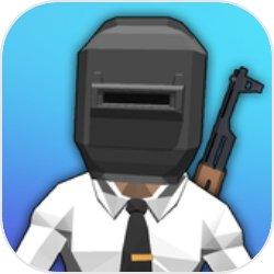 皇家战场 V1.0 安卓版