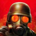 僵尸生存末日杀手游戏最新版下载,僵尸生存末日杀手正式安卓版V1.0.2下载