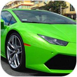 兰博基尼赛车驾驶3D V1.29 安卓版
