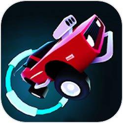 雷克特级赛车!无限金币版 V1.9 免费版