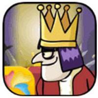 抖音刺杀国王的10分3D游戏 安卓版