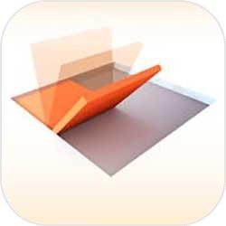 折叠拼图块 V0.29.0 苹果版