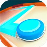 战斗的球球 V1.0 安卓版