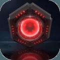 银河机战:机械觉醒安卓版