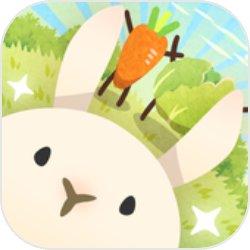 可爱兔兔大家园 V1.0.2 安卓版
