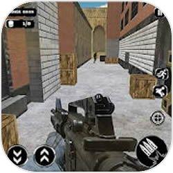 使命战争:终局 V1.0.9 安卓版