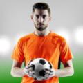 足球帝国 V0.7 安卓版
