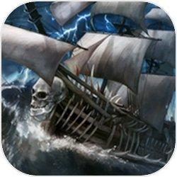 海盗:死亡瘟疫 V2.6.2 汉化版