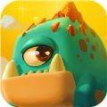 恐龙宝贝神奇之旅破解版 V1.21.206 修改版