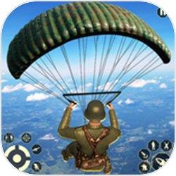 自由射击:战场生存 V1.1.0 安卓版